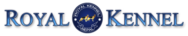 Royal Kennel Nepal, Puppy Selling & Buying, Dog Training, Vaccination & Treatment,  Counselling, Stud Service, Dog Foods & Accessories