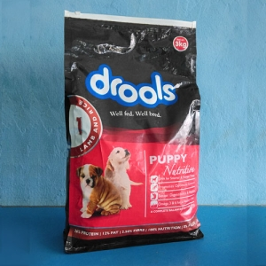 Dog Food Royal Kennel